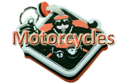 Bouton MOTORCYCLES
