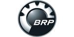 brp.manicom.com