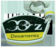 douarnenez.manicom.com