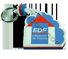 edf.manicom.com