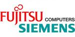 fujitsu.manicom.com