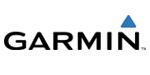 garmin.manicom.com