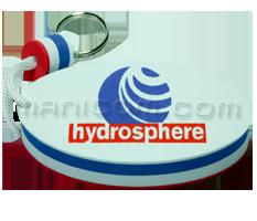 hydrosphere.manicom.com