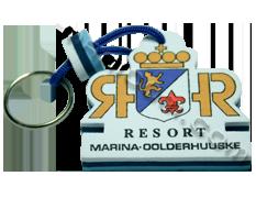 marina.manicom.com