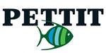 pettitpaint.manicom.com