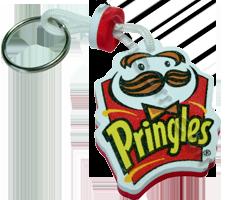 pringles.manicom.com