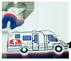 adria.manicom.com