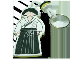 aikido.manicom.com