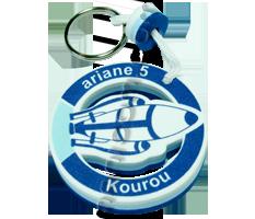 ariane.manicom.com
