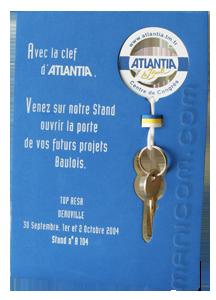 atlantia.manicom.com