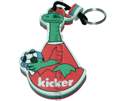 kicker.manicom.com