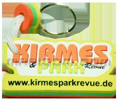 kirmes.manicom.com