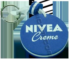 nivea.manicom.com