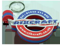 ribcraft.manicom.com