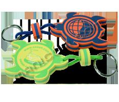 tortues.manicom.com