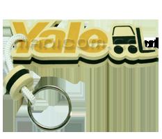 yale.manicom.com